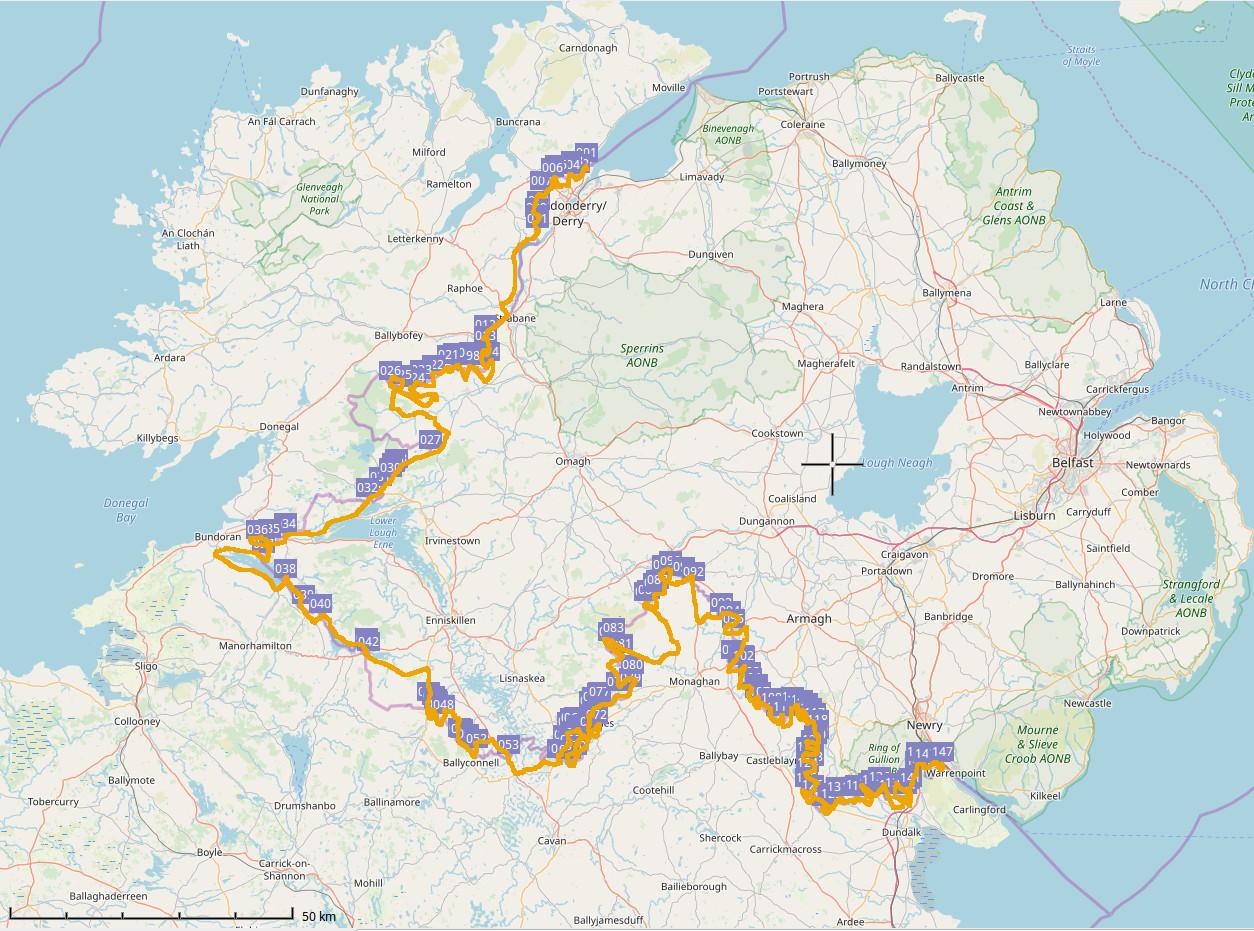 Border route.jpg