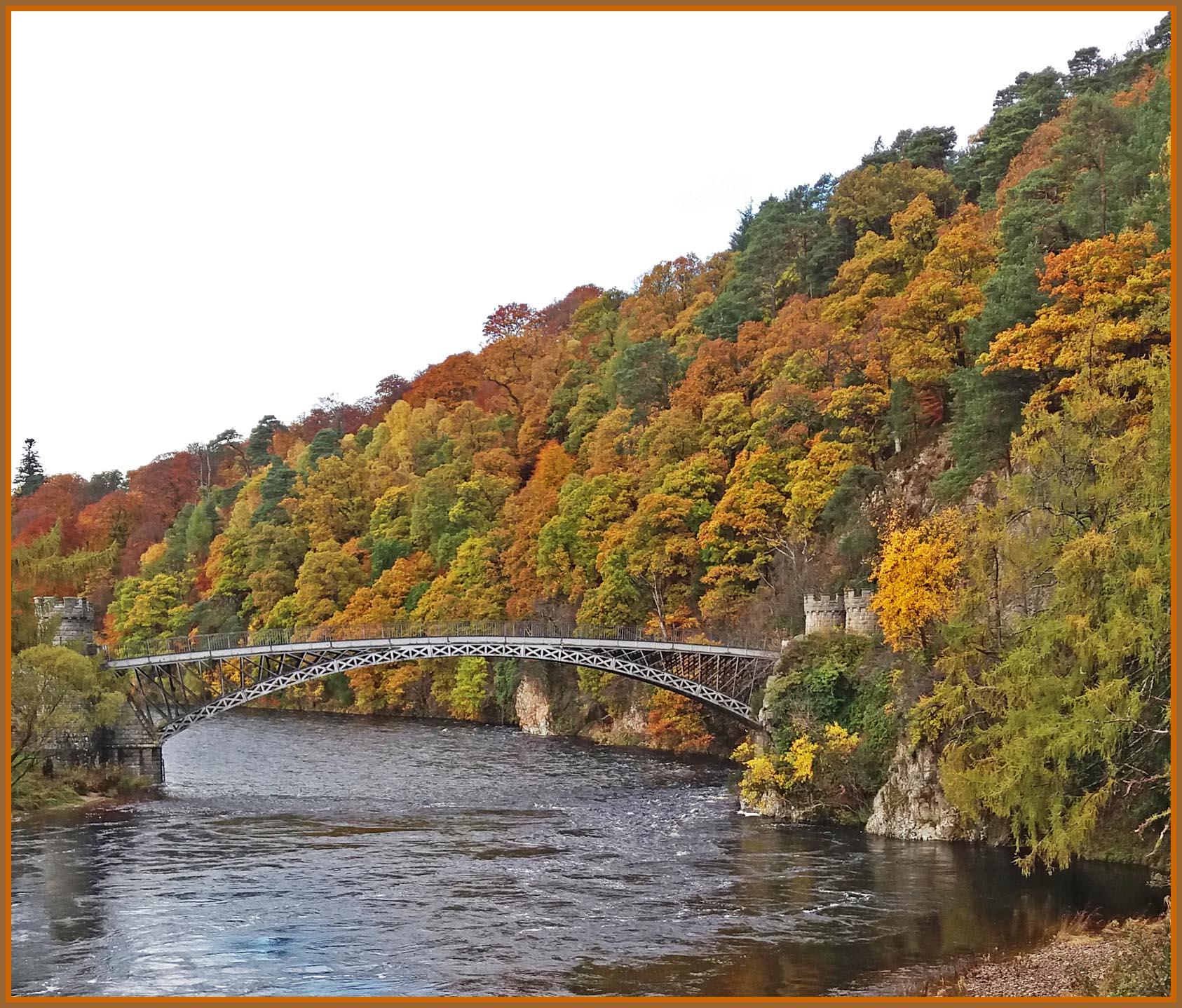 Craig Bridge 281020.jpg