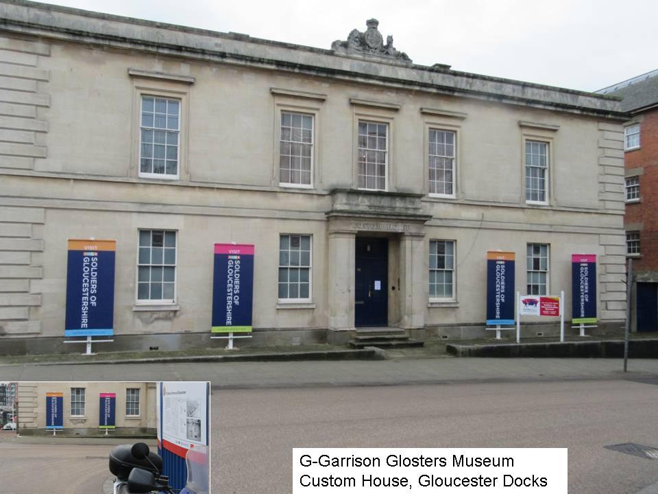 Garrison museum glos.JPG