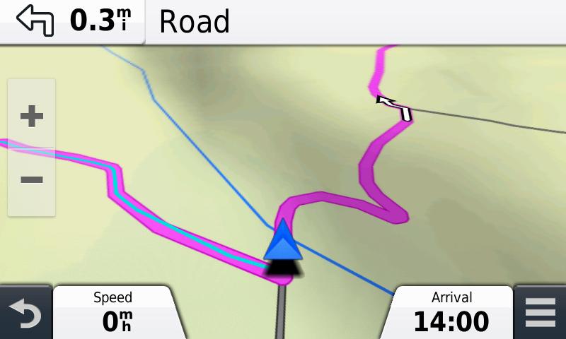 GPS2.png