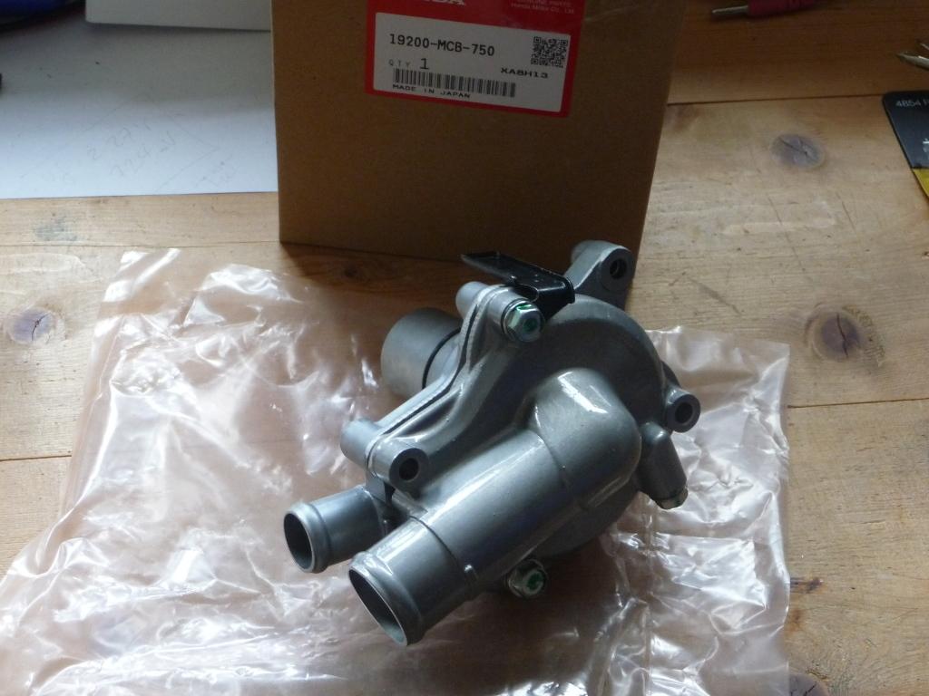 New water pump.jpg