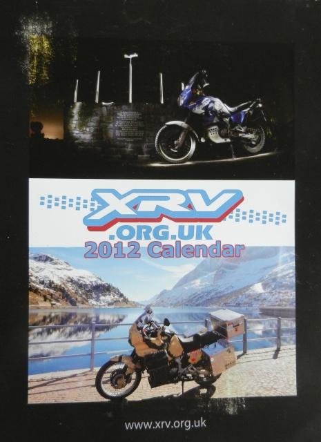 XRV Cal 2012.JPG