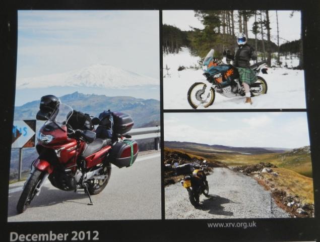 XRV Dec 2012.JPG
