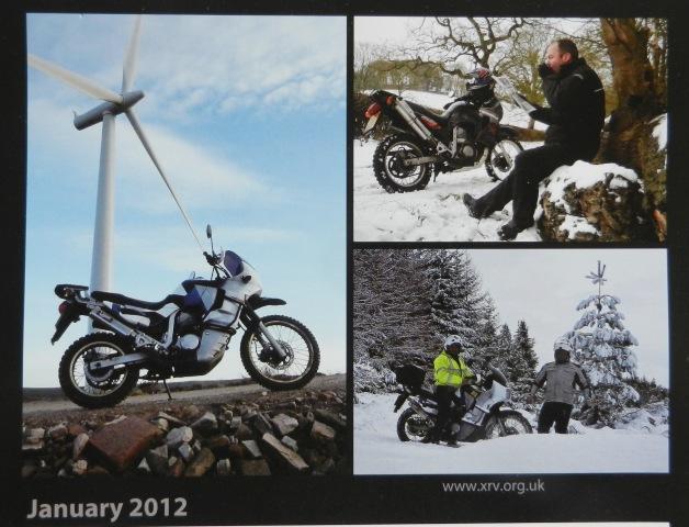 XRV Jan 2012.JPG