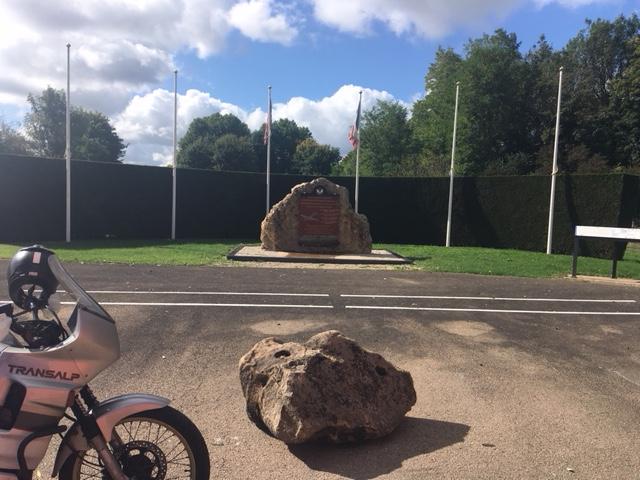 Y= Yankee ( B17 memorial).JPG