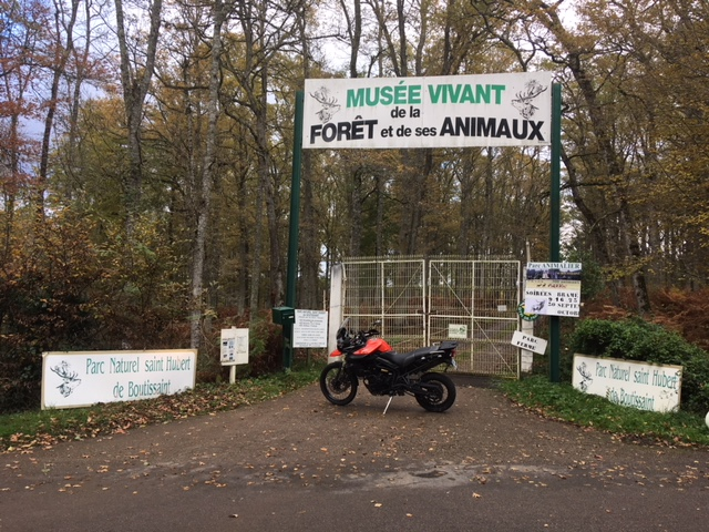 Zoo ( parc zoologique).JPG